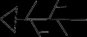 fishbone-diagram-hi