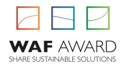 WAF Awards